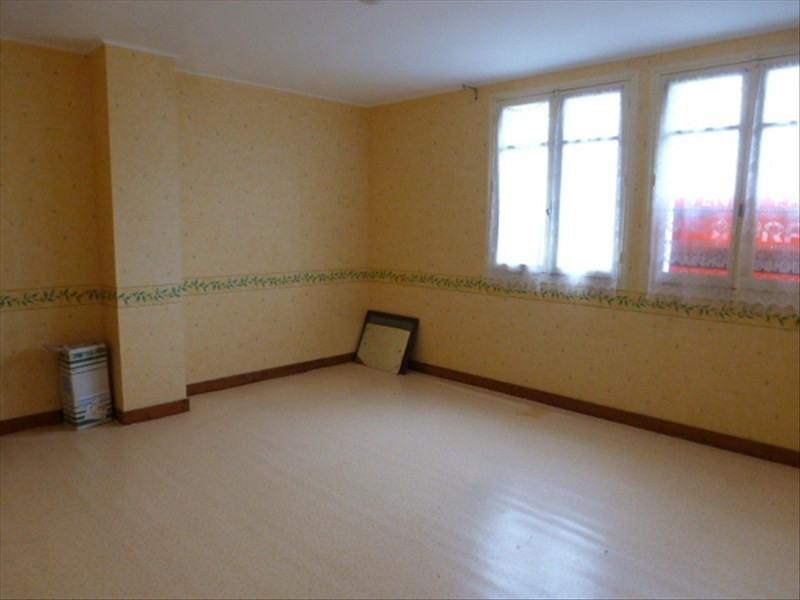 Vente maison / villa Merleac 76000€ - Photo 3