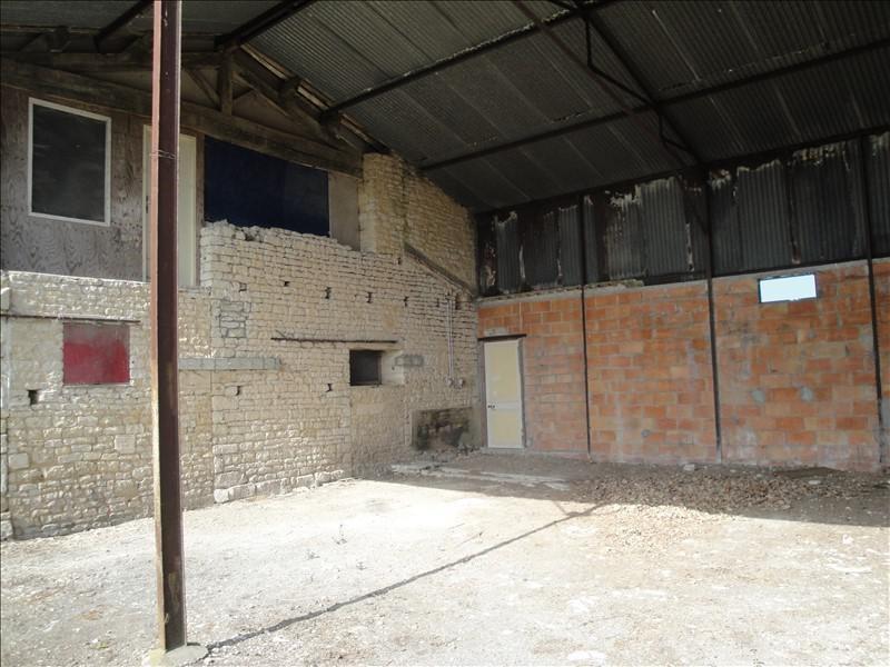 Sale house / villa Niort 218000€ - Picture 10