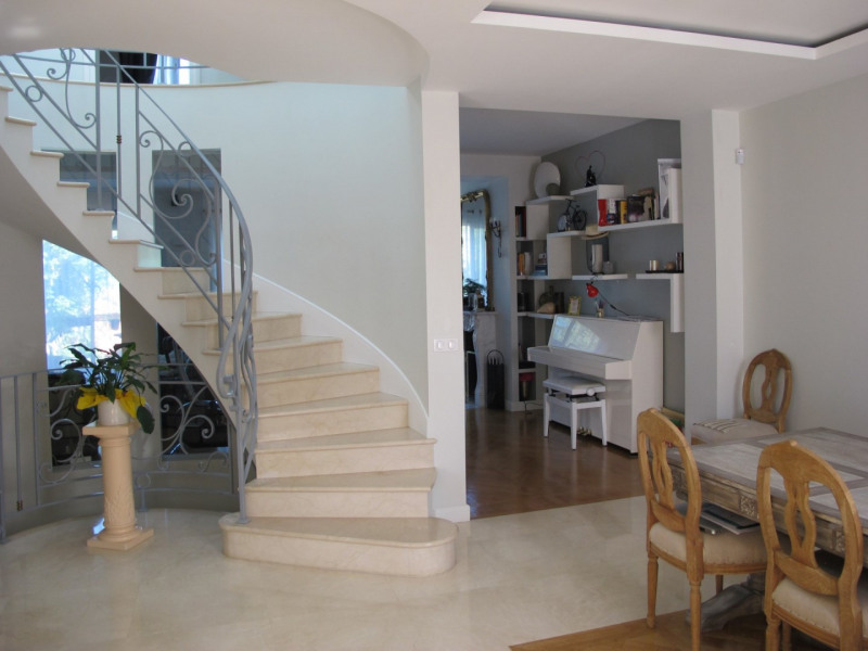 Vente maison / villa Gagny 945000€ - Photo 5