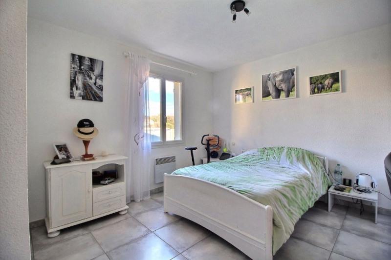 Vente maison / villa Garons 273000€ - Photo 8