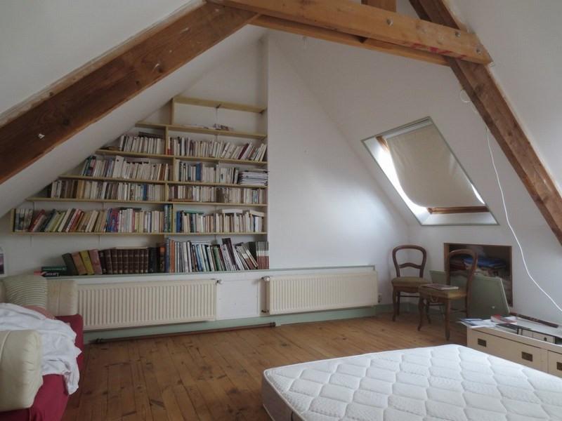 Vente maison / villa Regneville sur mer 449000€ - Photo 4