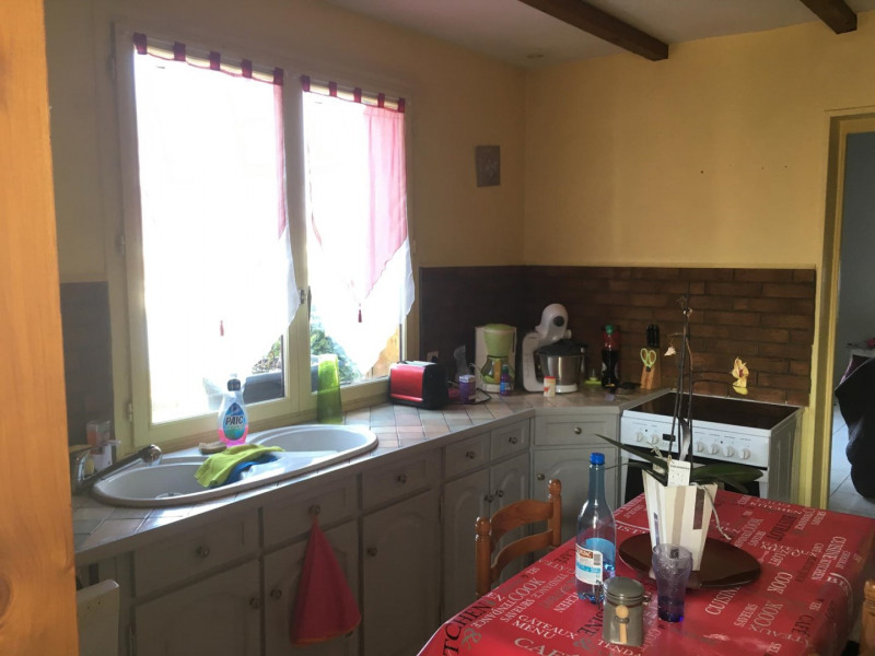 Sale house / villa Châlons-en-champagne 149000€ - Picture 3
