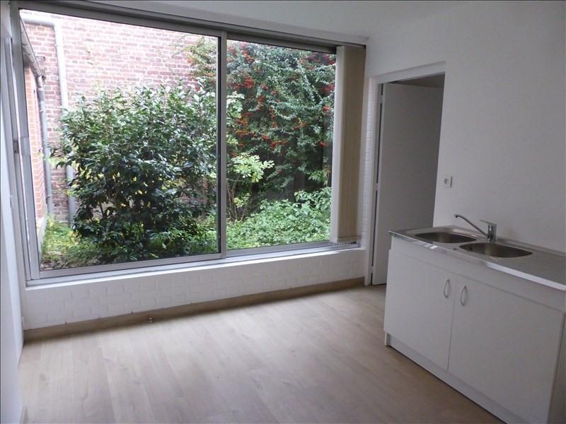 Vente maison / villa Bethune 260000€ - Photo 3