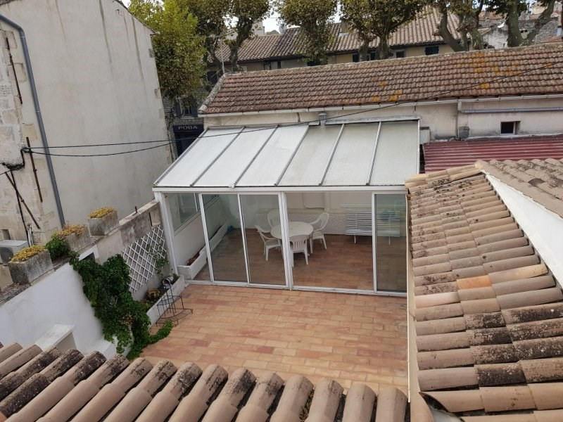 Vente appartement Saint remy de provence 398 000€ - Photo 9