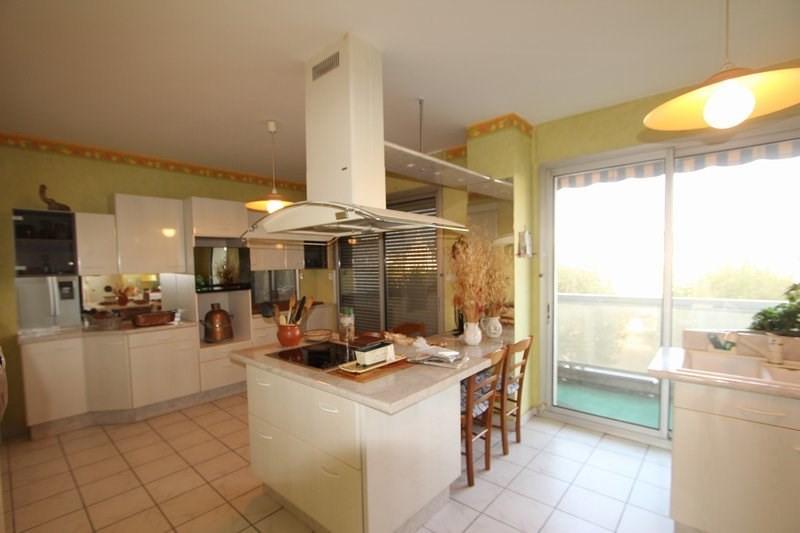 Vente appartement Romans-sur-isère 170000€ - Photo 2