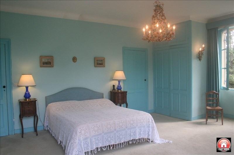 Vente de prestige maison / villa Bergerac 1260000€ - Photo 12