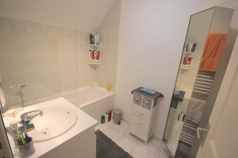 Vente maison / villa Villers sur mer 296800€ - Photo 10