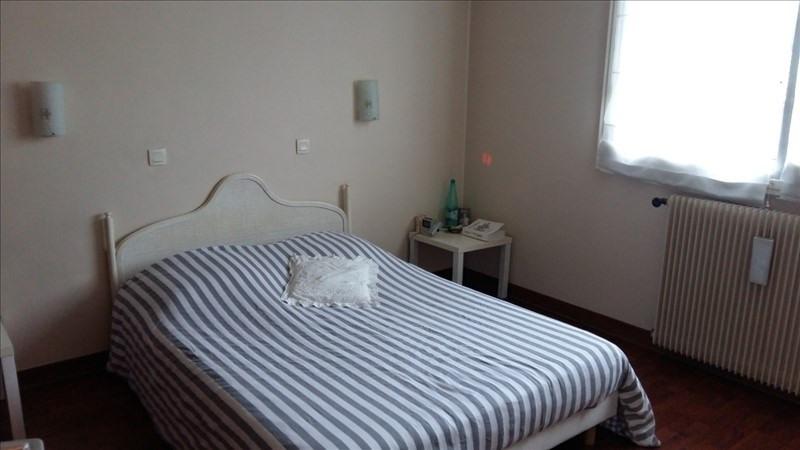 Vente maison / villa Pau 387000€ - Photo 7