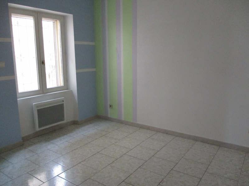 Alquiler  apartamento Salon de provence 815€ CC - Fotografía 8