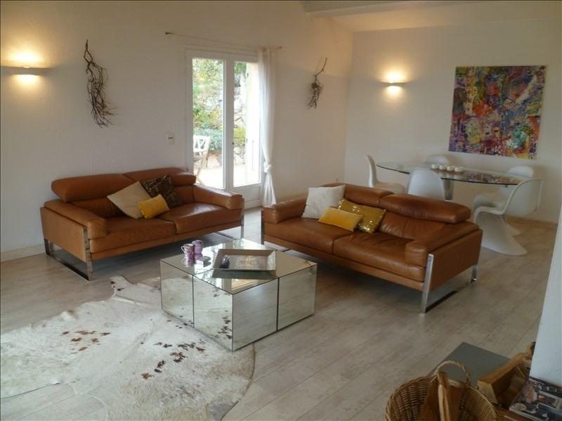 Vente de prestige maison / villa Saint cezaire sur siagne 619500€ - Photo 7
