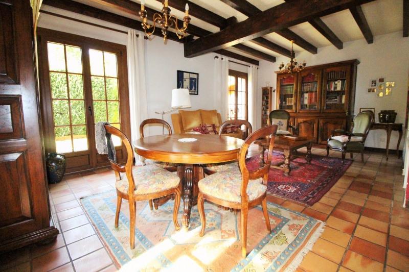 Vente maison / villa Seyssins 398000€ - Photo 5