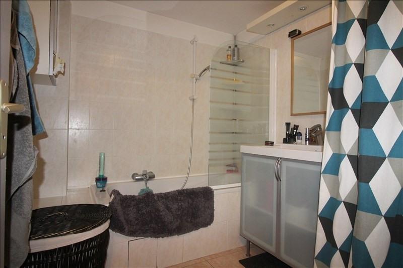 Sale apartment Simiane collongue 235000€ - Picture 4