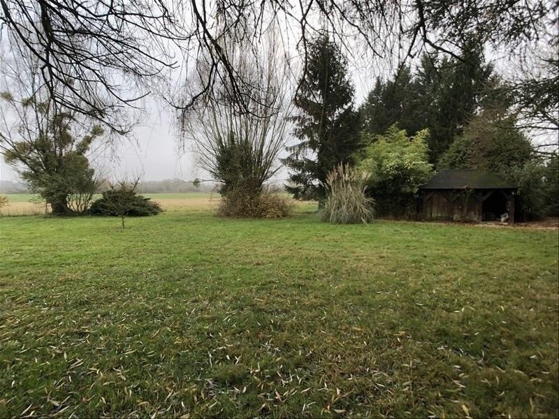 Vente maison / villa Montfort l'amaury 499000€ - Photo 2