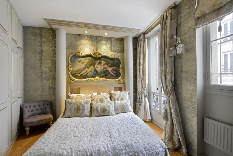 Verkoop van prestige  appartement Paris 4ème 4300000€ - Foto 9