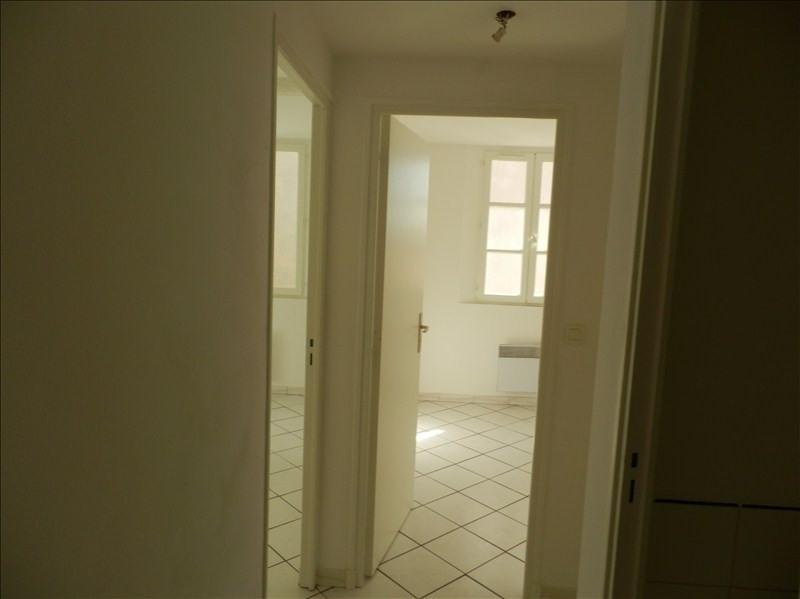 Alquiler  apartamento Toulon 480€ CC - Fotografía 5