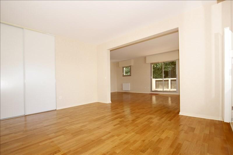 Sale apartment Arcachon 364000€ - Picture 3