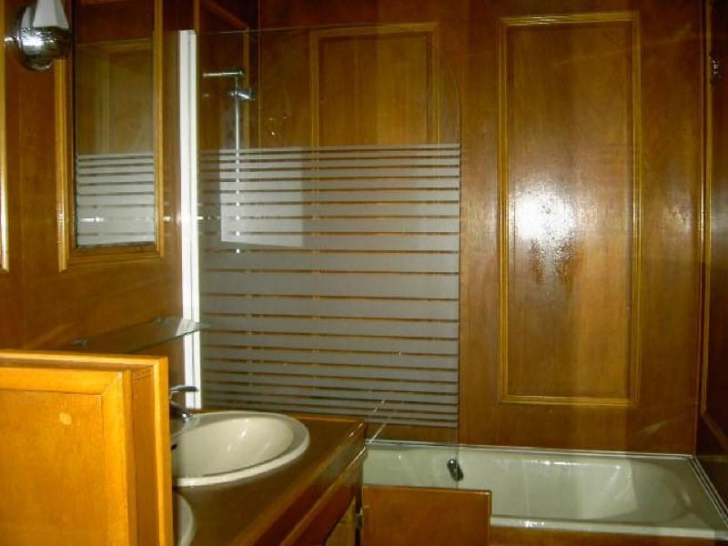 Vente appartement Vannes 168000€ - Photo 3