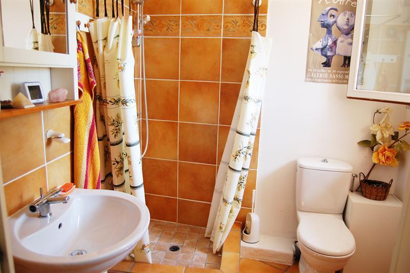 Vente maison / villa Mons 499000€ - Photo 21