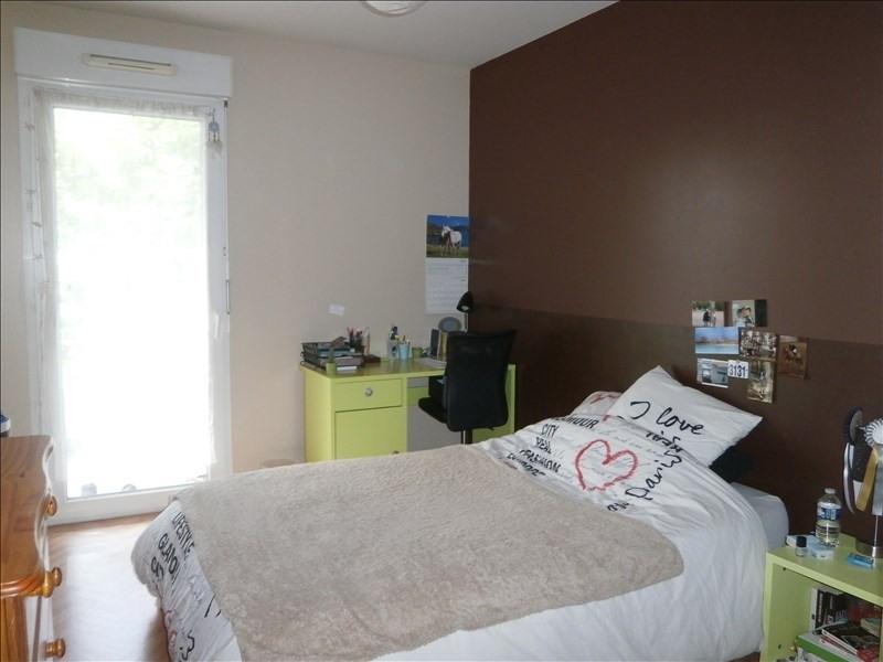 Vente appartement St nazaire 207900€ - Photo 6
