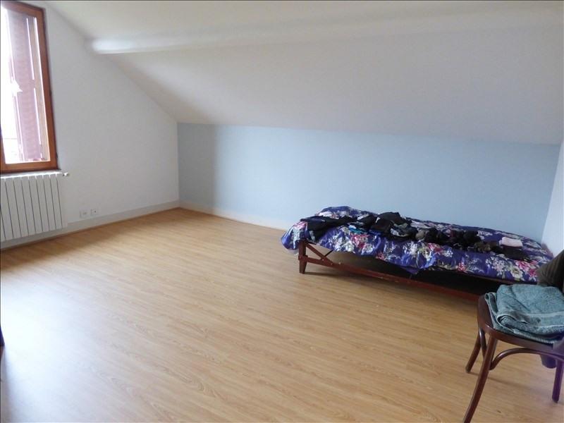 Vendita appartamento Aix les bains 163000€ - Fotografia 3