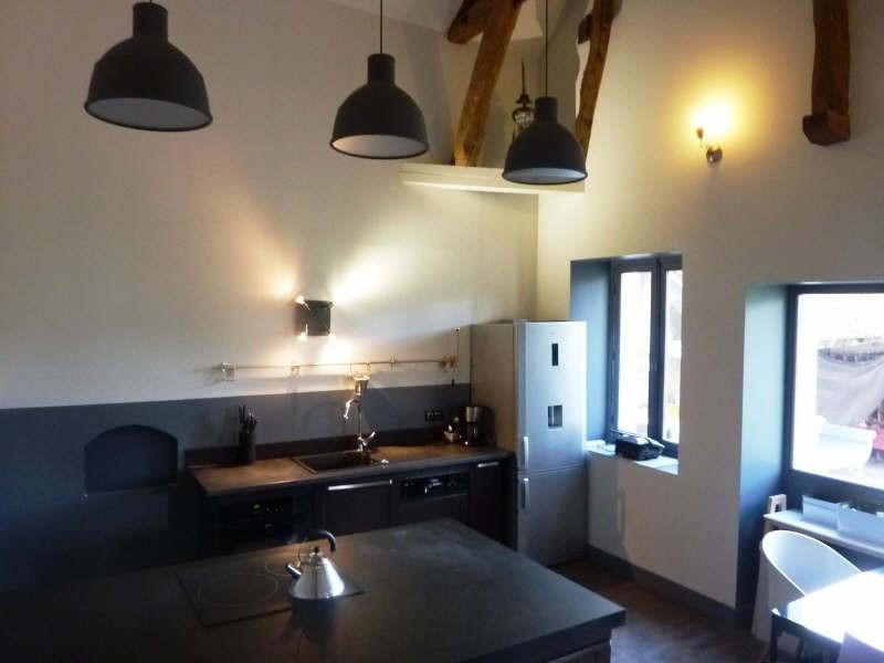 Vente de prestige maison / villa Moret sur loing 884000€ - Photo 4