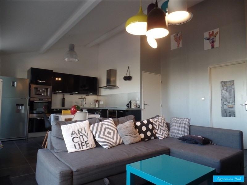 Vente appartement La ciotat 349000€ - Photo 3