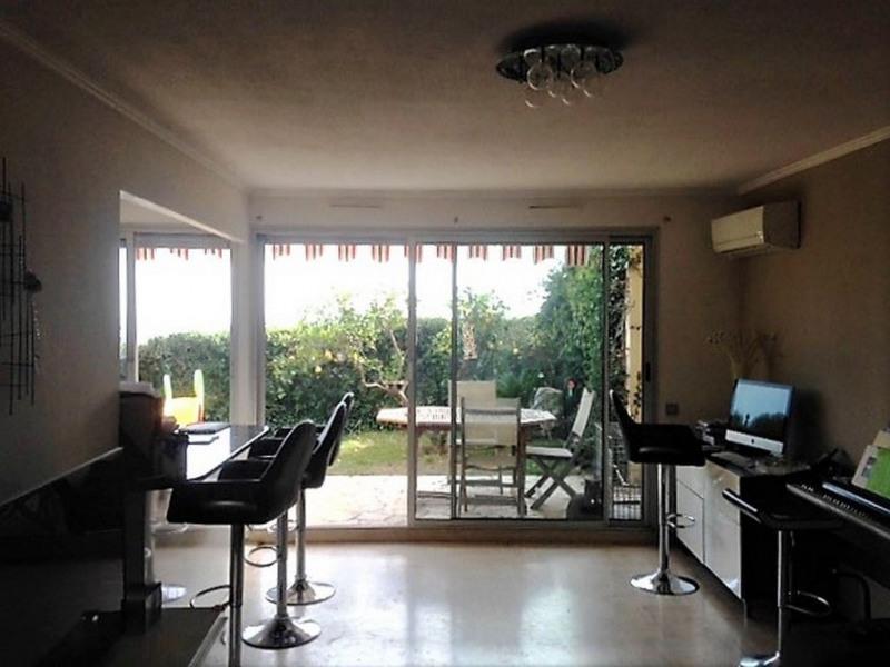 Vente appartement Nice 295000€ - Photo 6