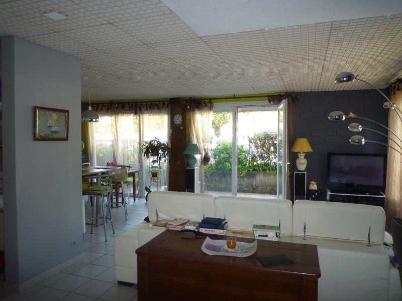 Alquiler  apartamento Culoz 630€ CC - Fotografía 3