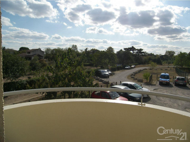 Sale apartment Toulouse 67900€ - Picture 3