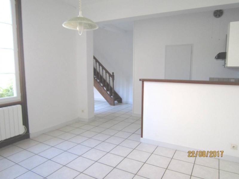 Location appartement Cognac 517€ CC - Photo 3