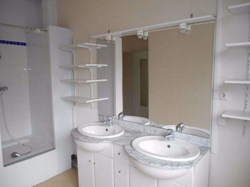 Vente appartement Toulouse 213000€ - Photo 4