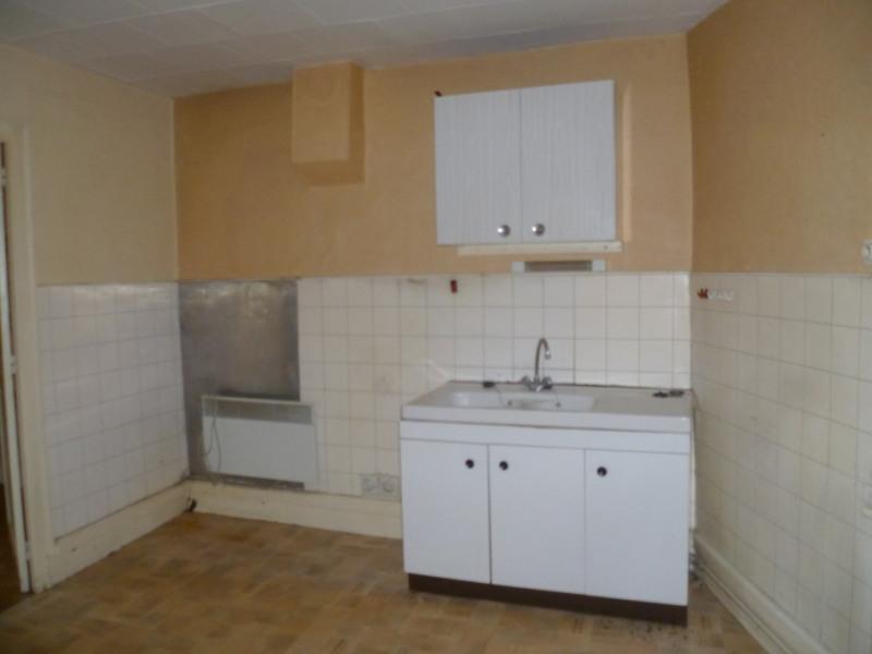 Vente maison / villa Ste catherine 85000€ - Photo 2