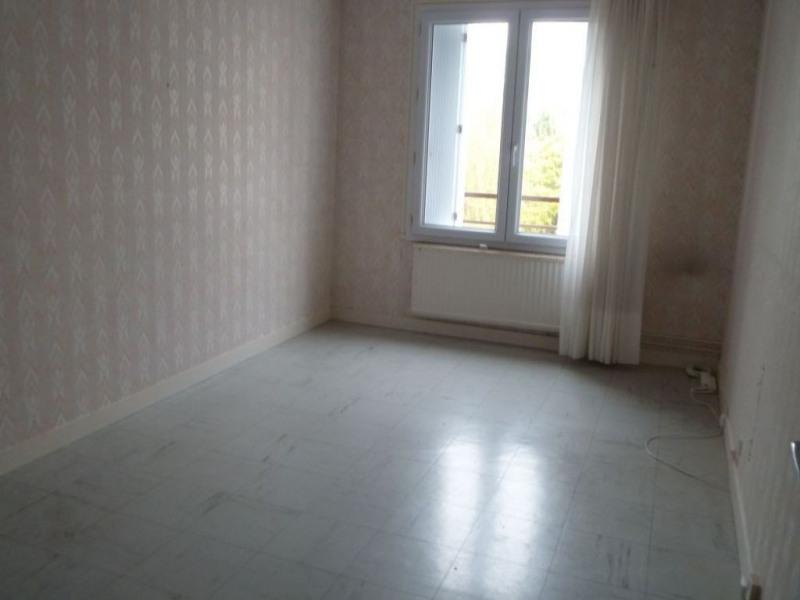 Sale apartment La baule 153500€ - Picture 4