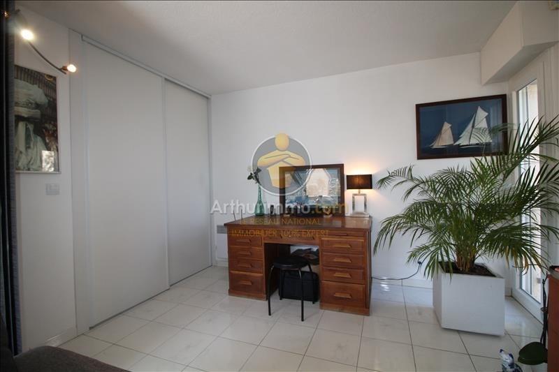 Vente appartement Sainte maxime 225000€ - Photo 7