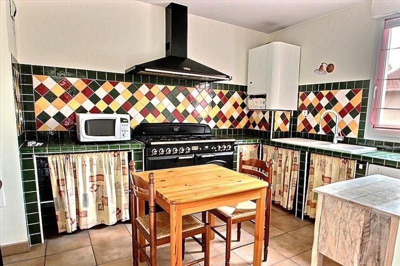 Vente appartement Thionville 265000€ - Photo 2