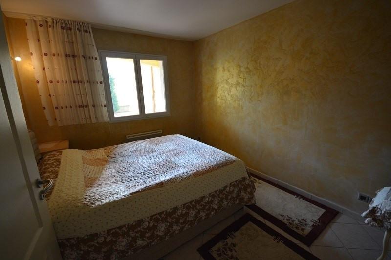 Deluxe sale house / villa St jean de bournay 630000€ - Picture 10