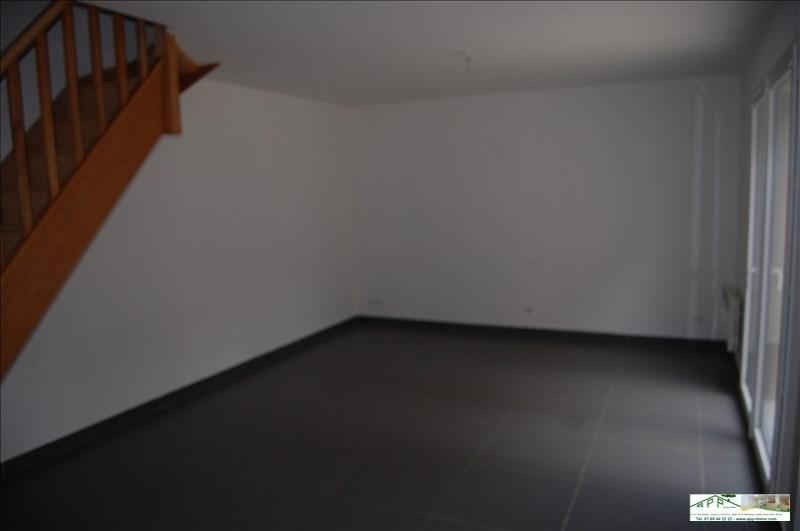 Rental apartment Draveil 992€ CC - Picture 5