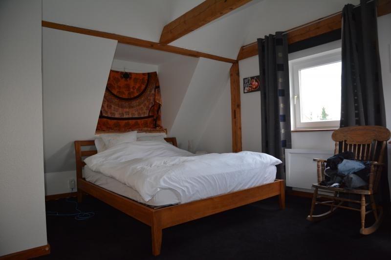 Alquiler  apartamento Strasbourg 1600€ CC - Fotografía 4