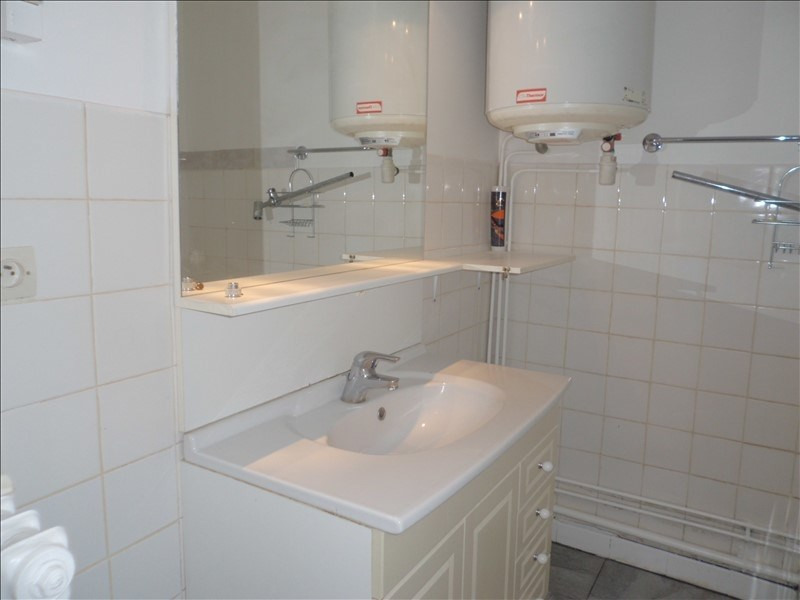 Rental apartment Chambery 704€ CC - Picture 7