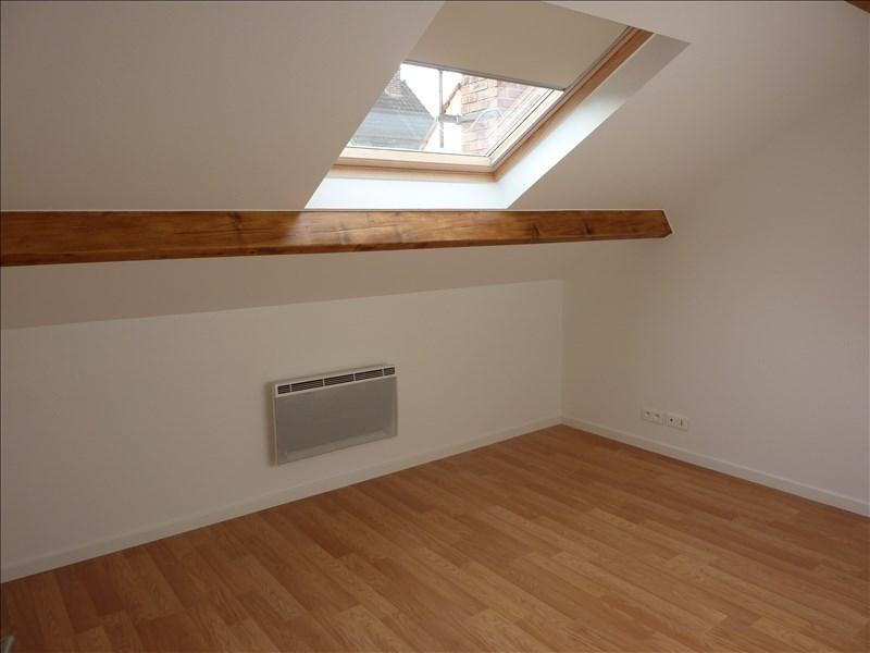 Location appartement Bures sur yvette 775€ CC - Photo 2