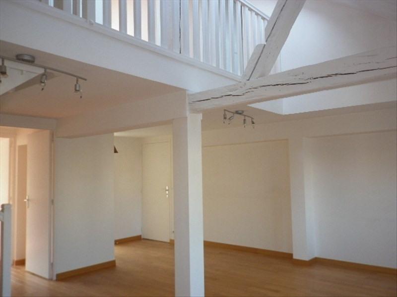 Location appartement Rouen 995€ CC - Photo 3