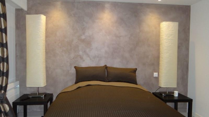 Location vacances appartement Cavalaire 800€ - Photo 13