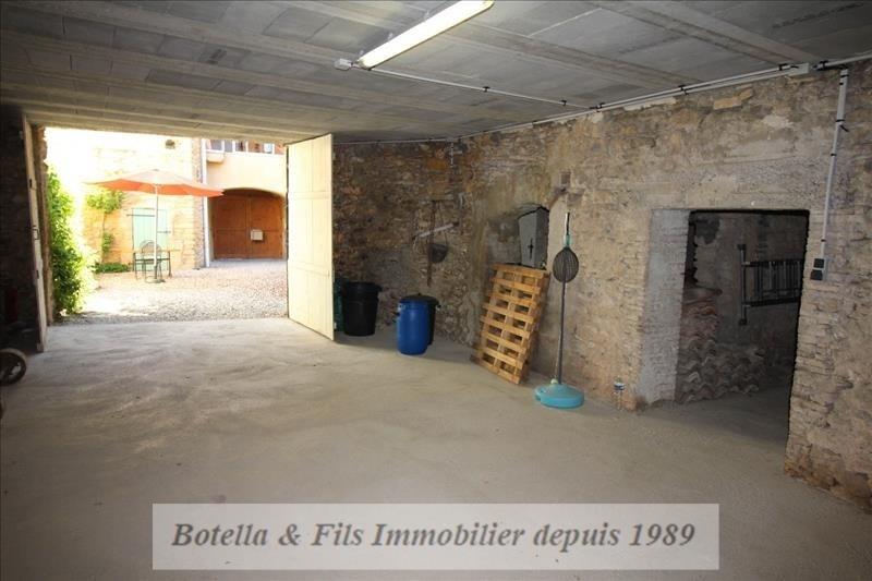 Sale house / villa Chusclan 279000€ - Picture 14