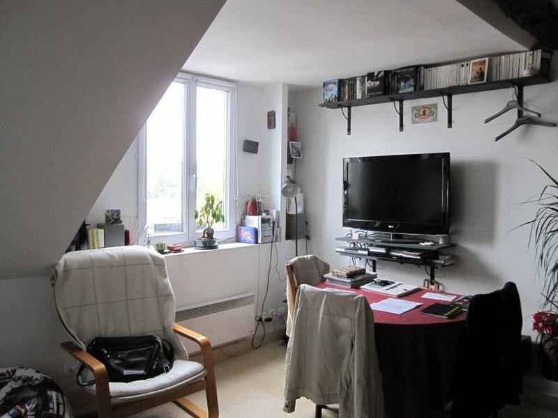 Location appartement Versailles 925€ CC - Photo 2