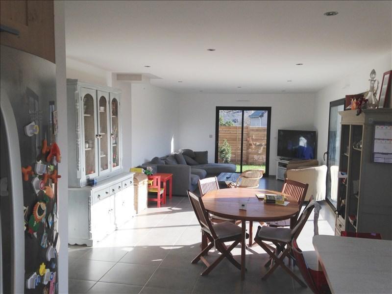 Vente maison / villa Savenay 339625€ - Photo 2