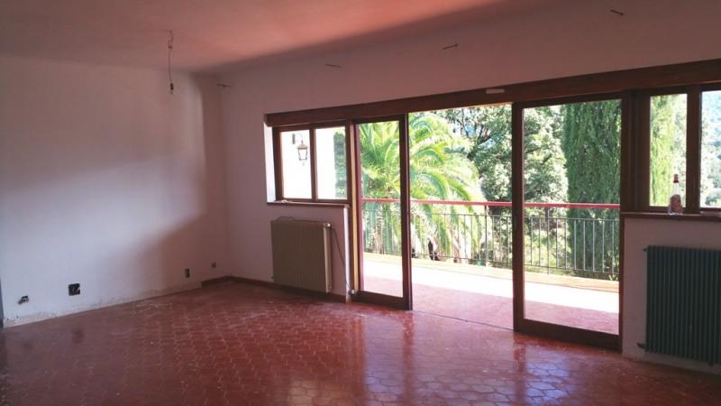 Sale house / villa Eccica-suarella 360000€ - Picture 7