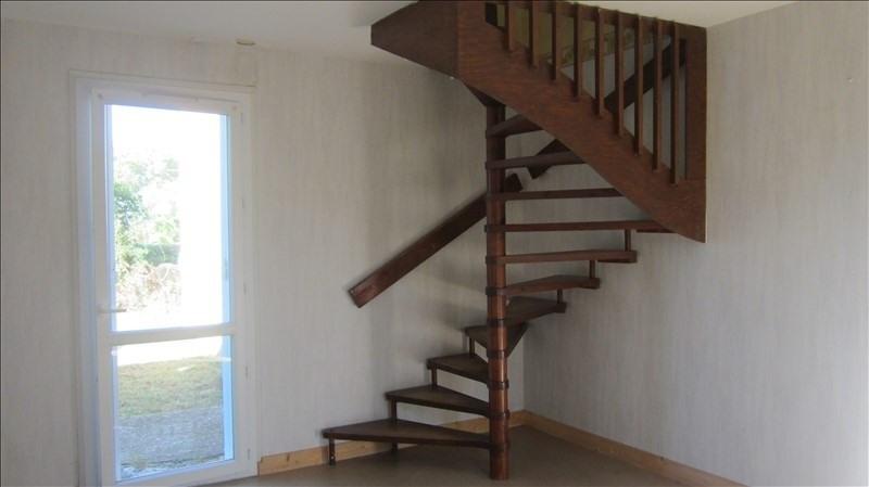 Vente maison / villa Cazes mondenard 84000€ - Photo 2