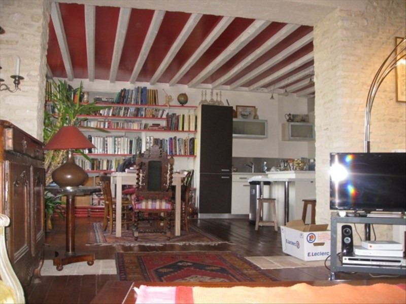 Vente appartement Caen 174900€ - Photo 2