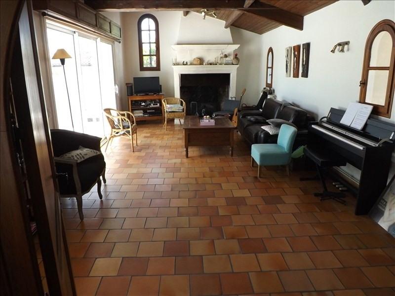 Deluxe sale house / villa Vaux sur mer 900000€ - Picture 6