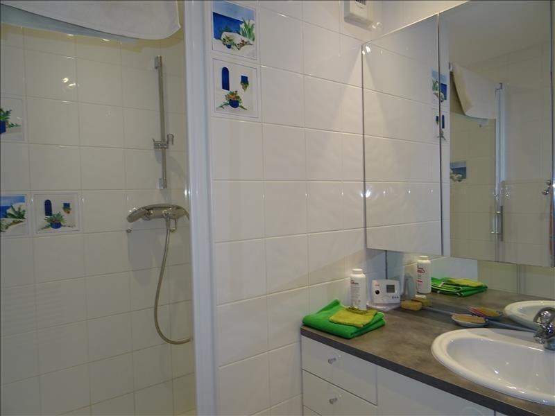 Vente de prestige appartement La baule 714000€ - Photo 9